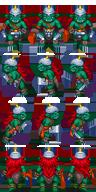 [VX/Ace] Characters de monstruos del XP Eqnm9x