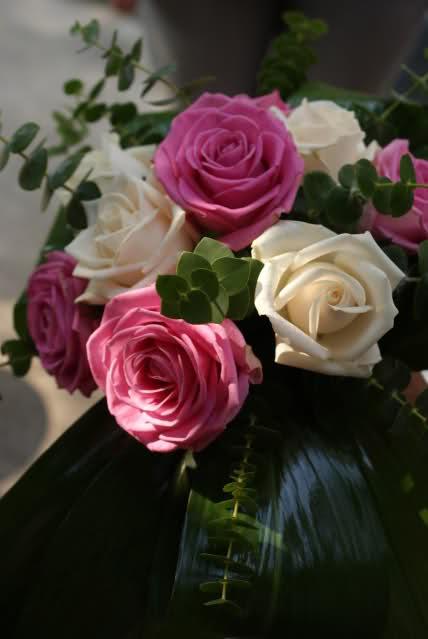 Aranjamente florale - Pagina 4 Fyjrqo