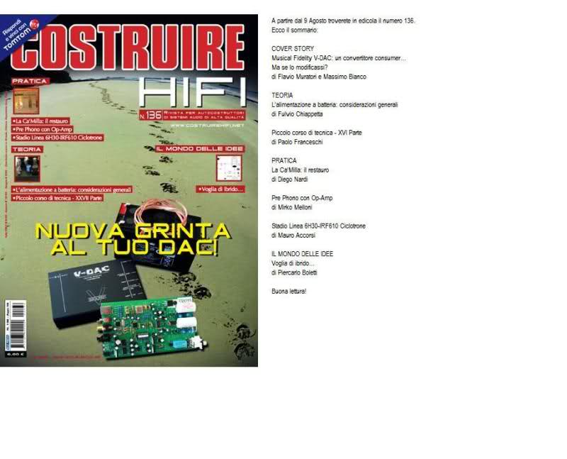 Convertitore USB/SPDIF, cavo coassiale e cavo USB Osegba