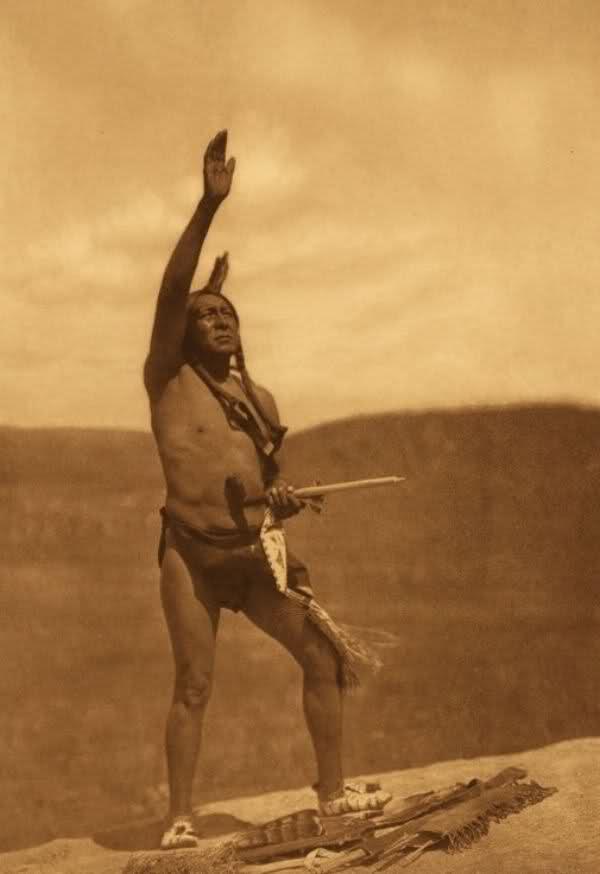 Indijanci na fotografiji i slici - Page 4 Rv8u1l