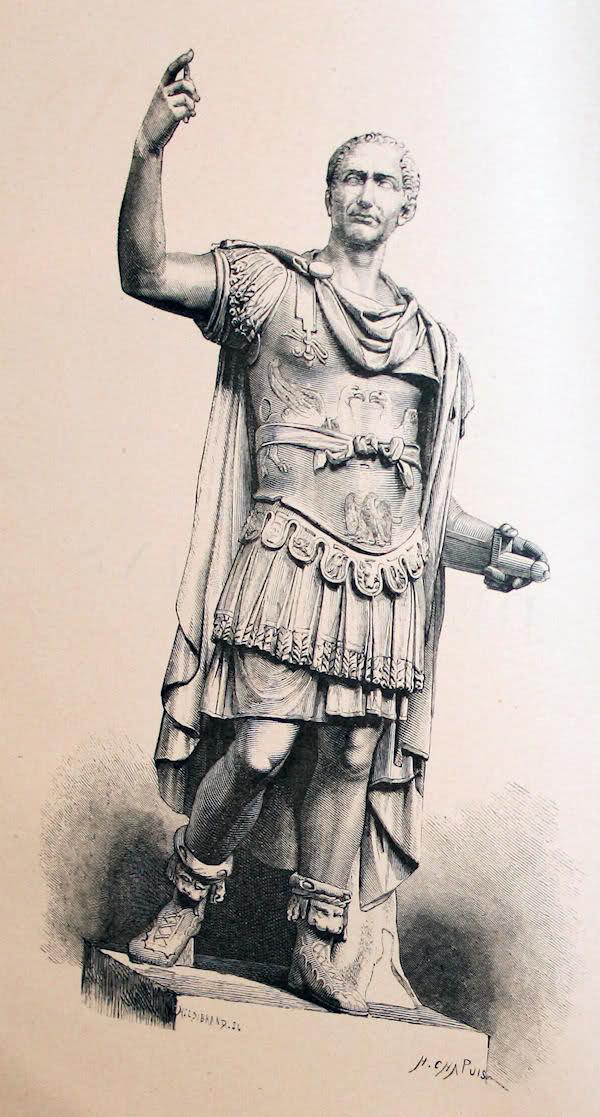 HISTOIRE DES ROMAINS DE VICTOR DURUY Se3dd4