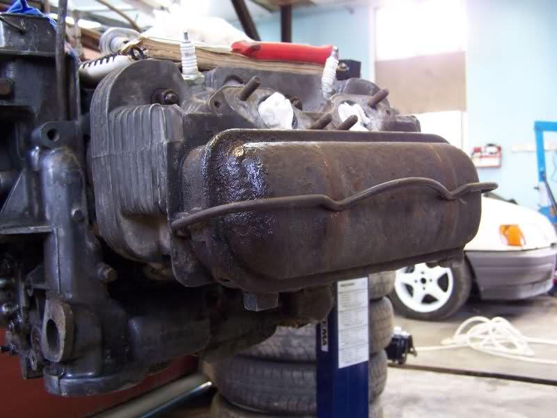 JBlom - VW 1303 Turbo Smxfzb