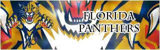 Floride Panthere