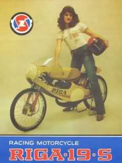 #Fotos motos competición ¡miles de fotos! T99ylc