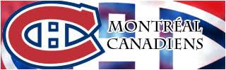 Montréal Canadiens