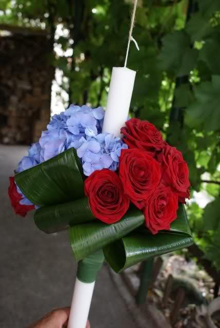 Aranjamente florale U37e0