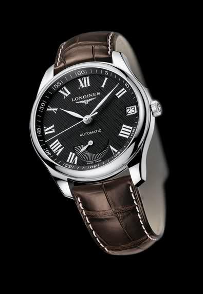 La montre de mes 40ans... Wjhts2
