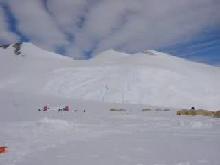 Najviše planine sveta Xbbia1