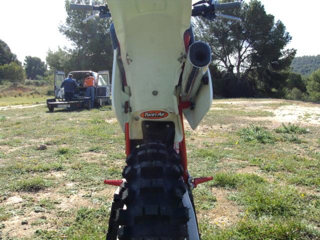 Puesta a punto KTM 80 MX - Página 2 Xnbtag
