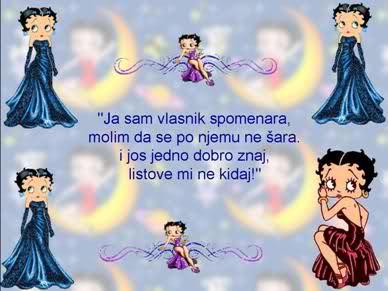 Spomenar Xombkj