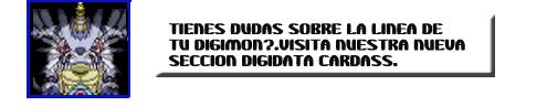 Yggdrasil Domain Zmfqyg