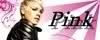 Forum o pjevacici P!nk 10o4aoh