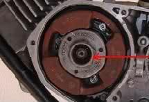 Duda sobre extractor del plato magnetico 11j3uyv