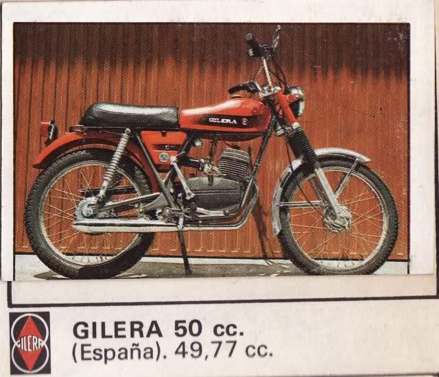 Mi Motovespa Gilera 50 - Página 4 16c70a8