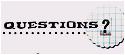 Obaveštenja, pitanja, predlozi i kritike