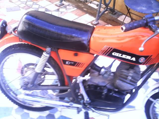 Mi Motovespa Gilera 50 - Página 2 1zyfy83