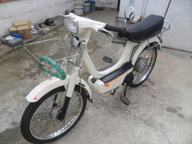 Las motos del amigo Serrano 20a4dx1