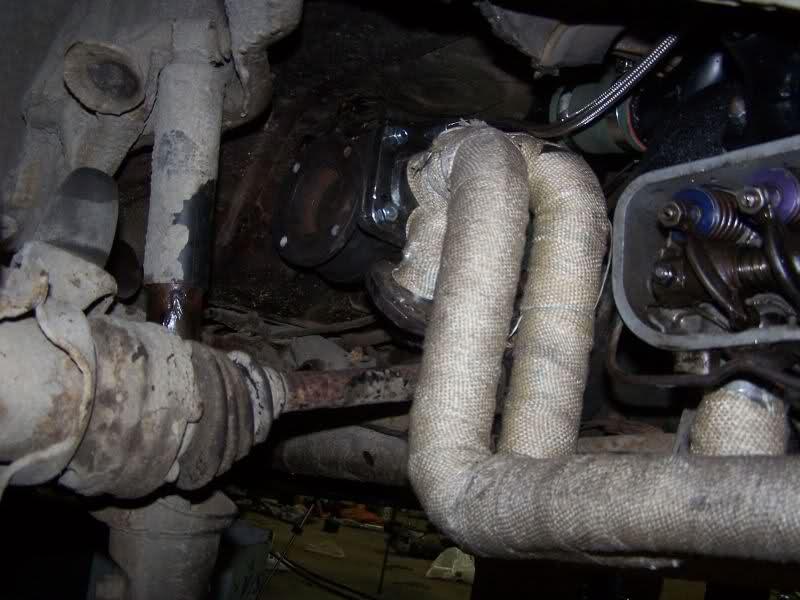 JBlom - VW 1303 Turbo - Sida 2 28lszdu