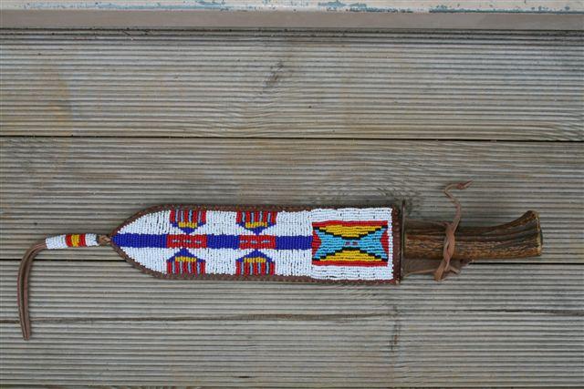 collection de lames de fabnatcyr (dague poignard couteau) 2a5ezrn