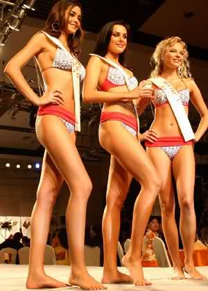 Miss World: History Of Beach Beauty Fast Track 2a61a2x