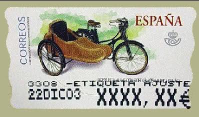 ¿Ciclomotores con sidecar? 2ajywy0