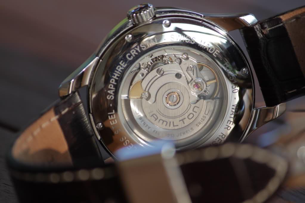 La montre de mes 40ans... 2b4f8z