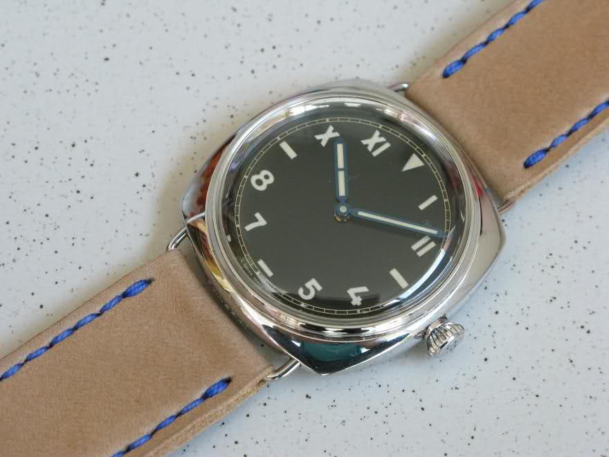 Pour les Paneristi du forum____essais bracelets 2bv6ec