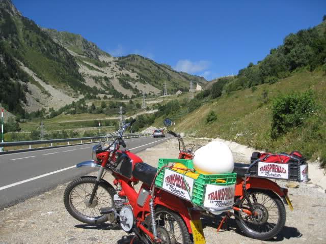 Transpirenaica en Mobylette 2010 total 1123km  - Página 3 2d2b2v