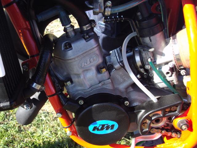Puesta a punto KTM 80 MX - Página 2 2hqaxig