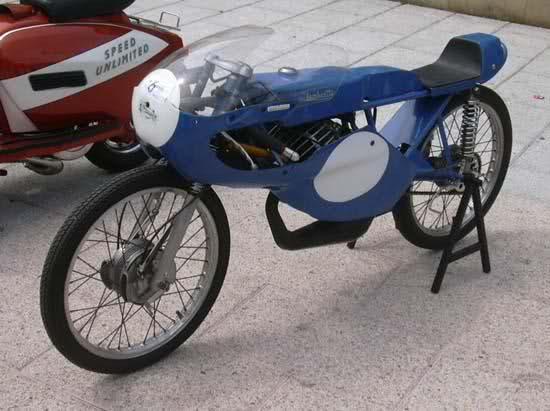 Lambretta Puma 5V de velocidad 2l8vuhi