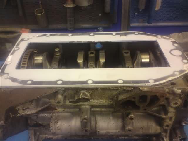 Rekord E2 Turbo - Opel Rekord goes BOOOOST! - Sida 9 2lw4u93