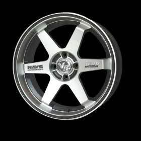 Mikael - Ford Capri V6 GT40 Turbo: Börjar om på ny tråd - Sida 3 2qk1dsy