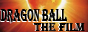 Dragon Ball The Film