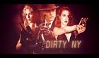 Dirty New York