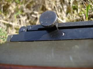 springfield M1903 2rmb2oj