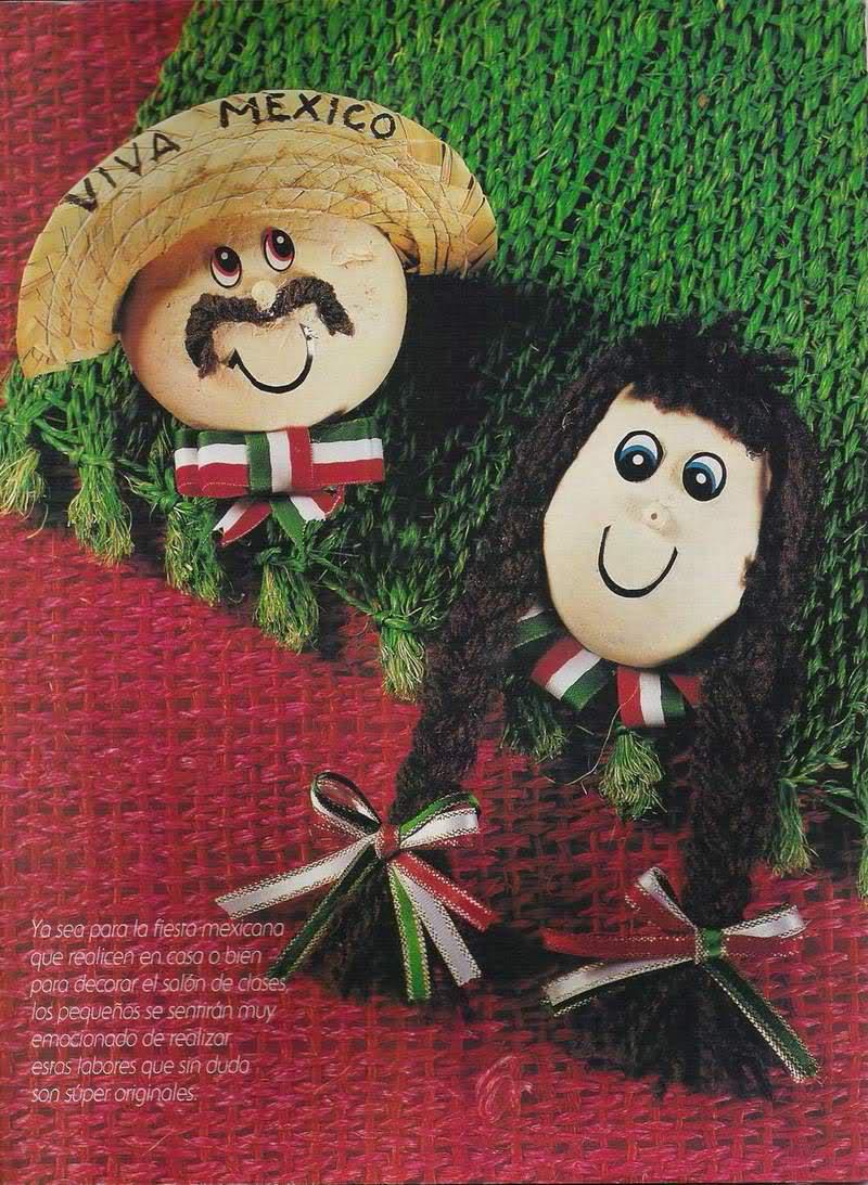 Fiesta Mexicana 2vsm979