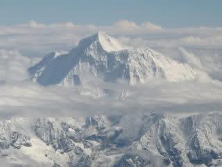 Najviše planine sveta 30a6k5z
