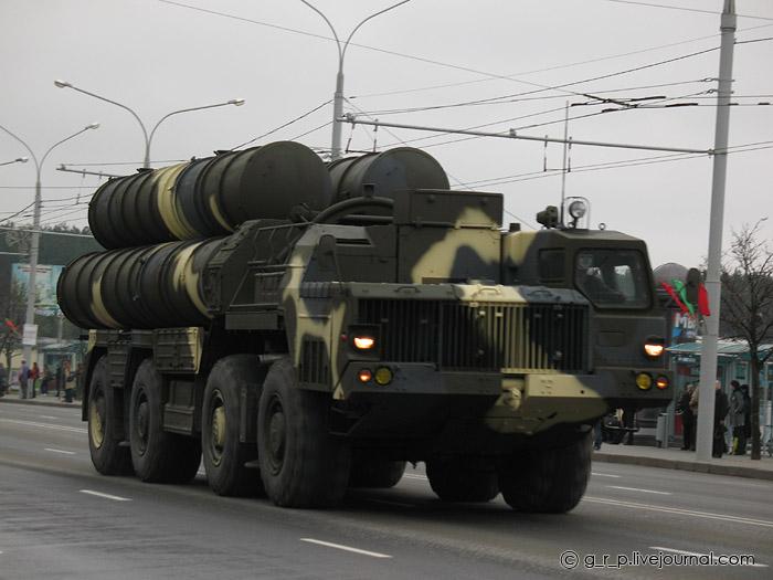 Belarus Armed Forces 334jloz