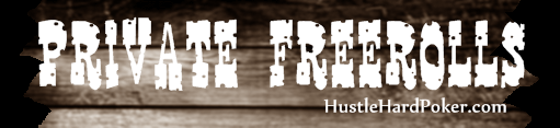 Hustle Hard Poker - HustleHardPoker 33wy1hc