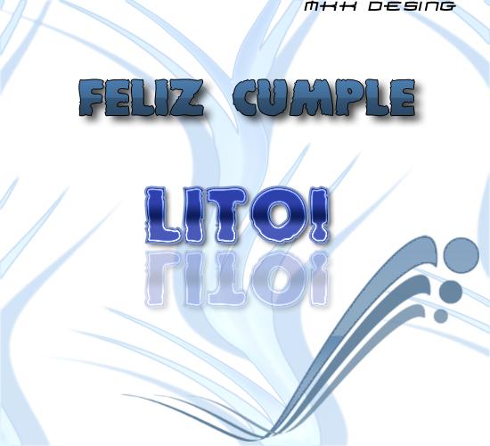 Cumpleaños de Lito!! 33ynrd4