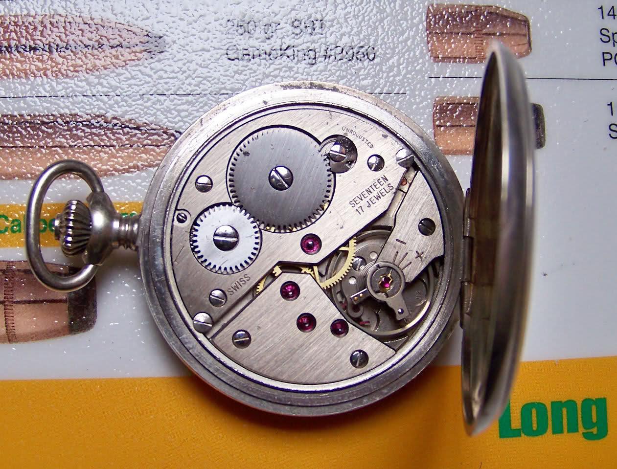 Votre montre de poche du moment ! - Page 2 35a8bbn