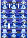 [VX/Ace] Characters de monstruos del XP 35bz5v9
