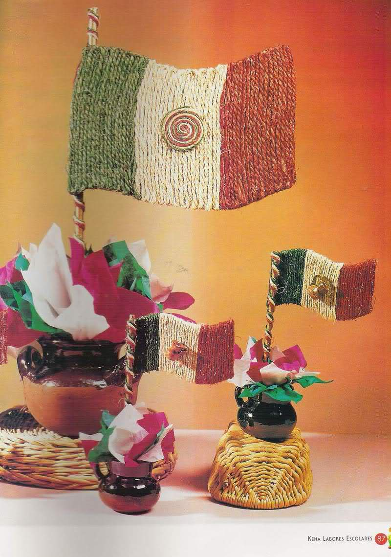 Fiesta Mexicana 5b8fpg
