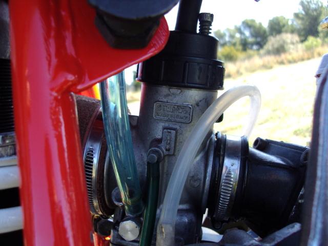 Puesta a punto KTM 80 MX - Página 2 Atvlnp