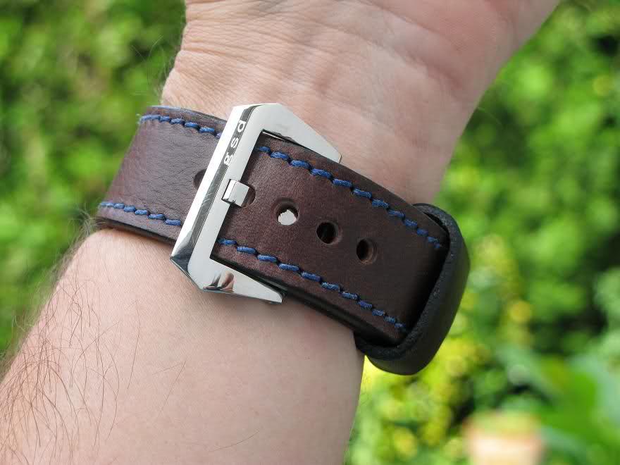 Pour les Paneristi du forum____essais bracelets Bfmfbc