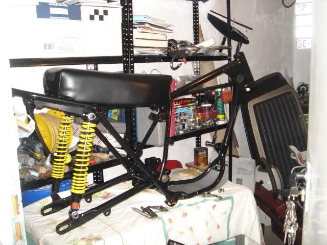 MANUAL - Bultaco Lobito MK-3 * JM Dlgdc0