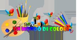 Forum gratis : Dreaming children Dqqjc2
