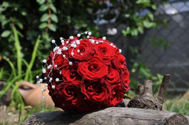Aranjamente florale E6pr4m