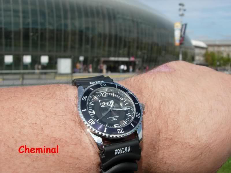 La montre du vendredi 9 Octobre 2009 - Page 3 E82452