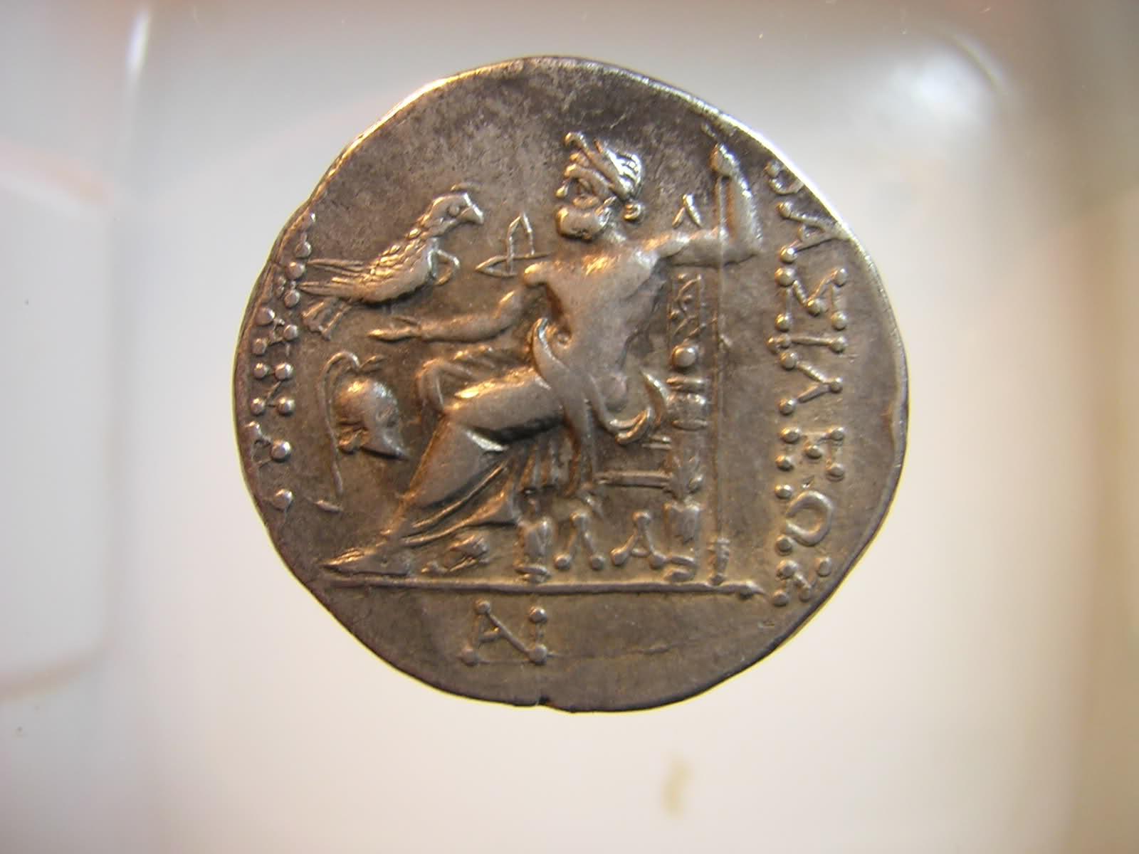 Dinastias Helenicas Eqwh1j